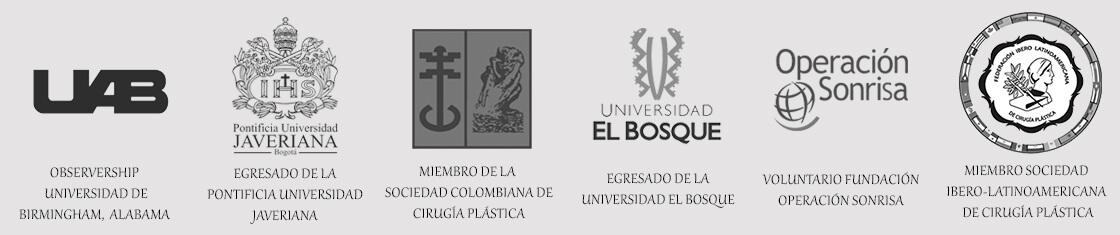 Dr. Minyor Avellaneda Cirujano Plástico