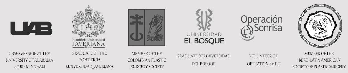 Dr. Minyor Avellaneda Plastic Surgeon